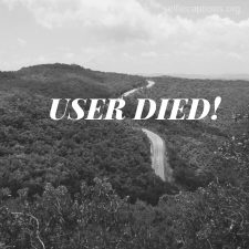 100 User Died Dp Profile Pic Death Images In Love For